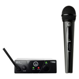 WMS40 Mini Vocal Set Band-US25-C