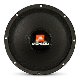 "Woofer MG600 10"" 300 wrms - Black - Hero"