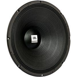 JBL Woofer 18 WP 600 - Black - Hero