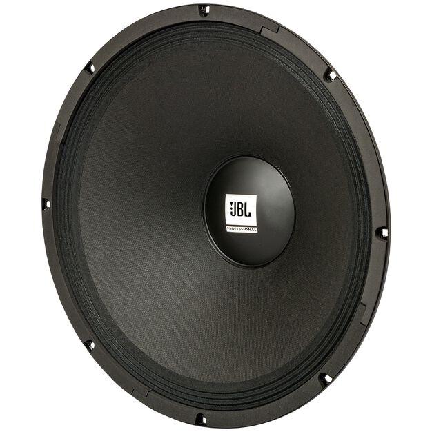 JBL Woofer 15 LX 700 - Black - Detailshot 1