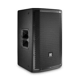 "JBL PRX812 - Black - 12"" Two-Way Full-Range Main System/Floor Monitor with Wi-Fi - Hero"