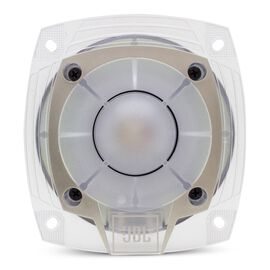 Super Tweeter JBL  ST 330 POLY T