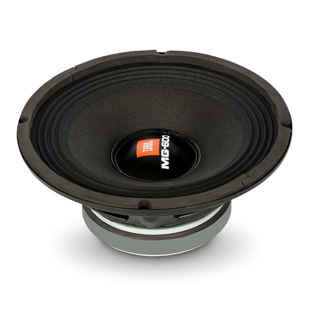 "Woofer MG600 8"" 300 wrms"